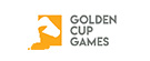 Golden Cup Games